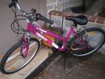 $100 Bicycle adult , helmet, key, set, Brisbane