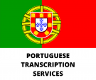 Professional Portuguese Transcription Services