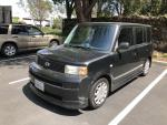2006 scion xB 135000 miles