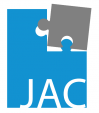 ●JAC●【Client Support】に関する画像です。