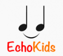 【EchoKids x Boston Japanese Tutors コラボイベント】