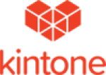 kintone Connect-to-Play LA