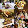 Vegesushi workshop