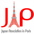 Echange linguistique franco-japonais 日仏エシャンジュ会開催!
