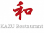 Kazu Restaurant Group 正社員候補募集