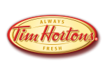 Cashiers/Bakers/ Team Members Tim Hortons