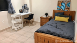 Newly-furnished Ensuite close to NTU, NTUST