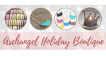Archangel Holiday Boutique