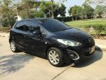 Mazda 2 美品 For sale