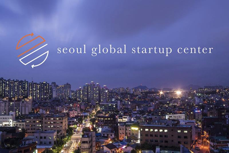 ソウル掲示板ソウル特別市が皆さんの新しい始まりを応援します。