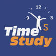 Time Studyについて 現地無料留学エージェント