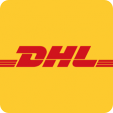 DHL Supply Chain Singaporeで働きませんか?
